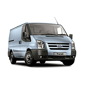 2006 Ford T350 FW.