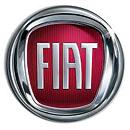 Fiat Van Parts