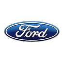 Ford Van Parts