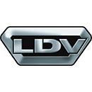 LDV Van Parts