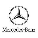 Mercedesbenz Van Parts