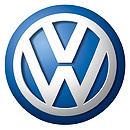 VW Van Parts